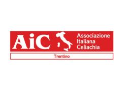 logo-AIC-Copia