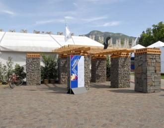 FestivalEconomia2006