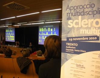 SCLEROSI2010-ecm-formazione-trentino-orikata-organizzazione-congressi