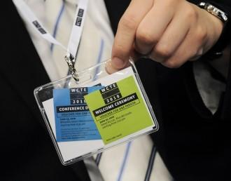 WCTE2010-evento-organizzato-orikata