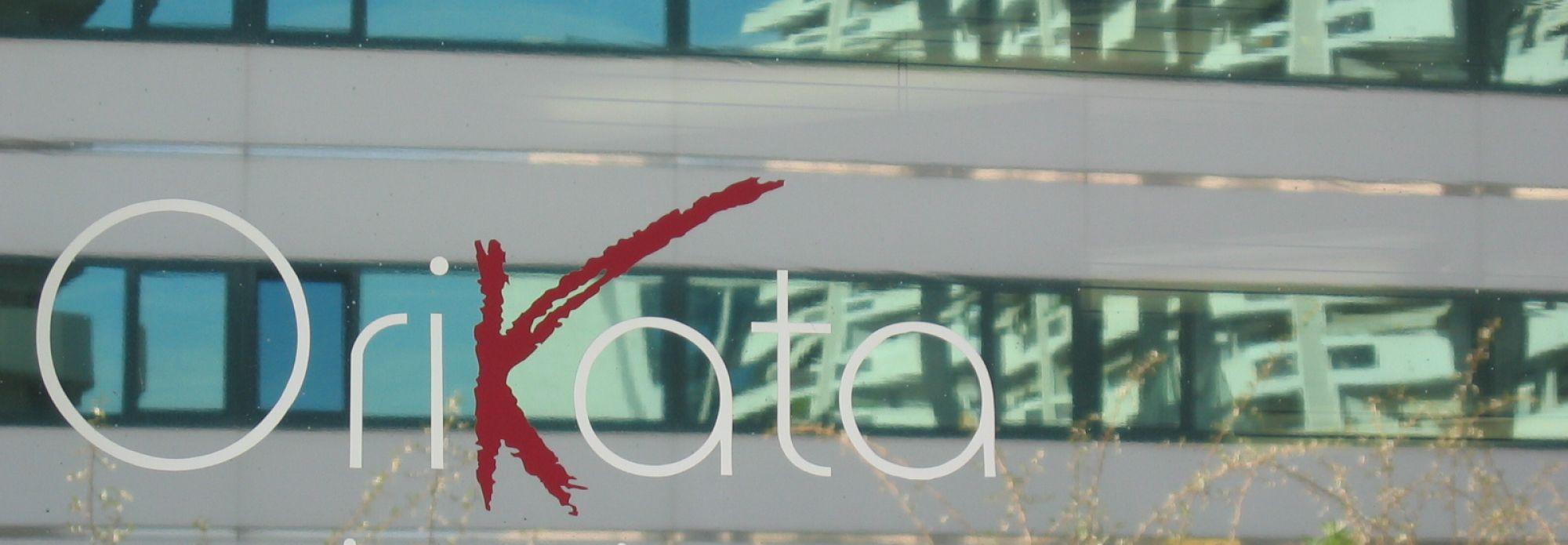 uffici orikata 001