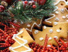 biscotti-natale-albero