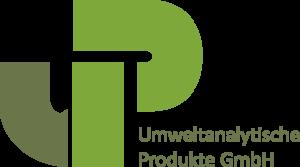 Logo_Transparent_20kB