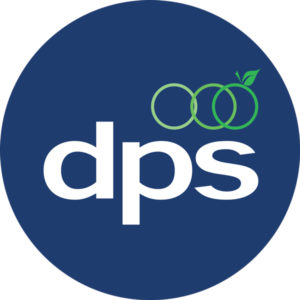 DPS_logo_RGB