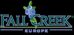FC Europe logo