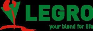 LEGRO_logo_2017_incl_payoff_RGB