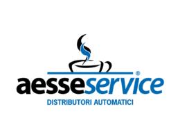 logo-aesse-service