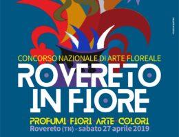 Flyer_A5_programma_fronte