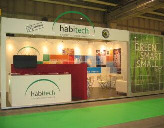 solar expo 2008 032