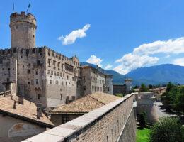 Castello-del-Buonconsiglio_imagefullwide