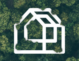 Klimahouse_2020_fiera_edilizia_sostenibile
