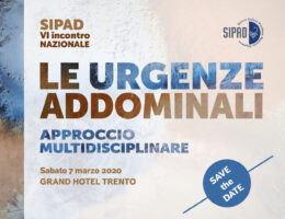 save the date Sipad